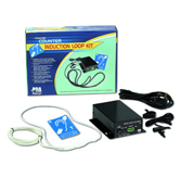 C-TEC PDA102C Counter Induction Loop Kit