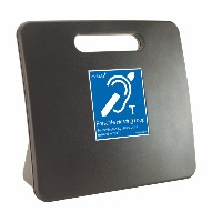 Contacta IL-PL20-2 Portable Induction Loop System
