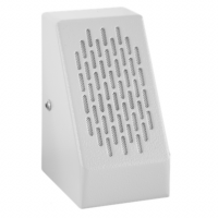 Contacta STS-S60-G Surface Mount Loudspeaker - (Grey)