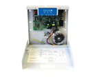 Ampetronic CLS1 Wall Mount Perimeter Induction Loop Driver
