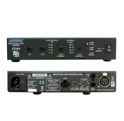 Ampetronic ILD300 Professional Rack Mountable Audio Induction Loop Driver