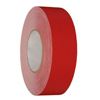 Univox Red Gaffer Tape