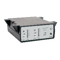 Contacta STS-K001L-G Bridge Systems with Induction Loop (Grey)