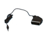 Current Thinking ETSL Scart Adapter
