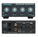 Ampetronic MP221 Microphone Preamp