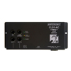 Ampetronic CLD1AC Compact Loop Driver, No Mic, No Loop