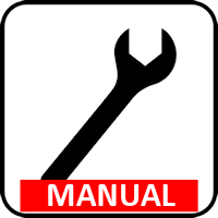 User manual for Contacta STS-K064