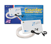 sigNET ML1/K ML1 Counter Induction Loop Kit