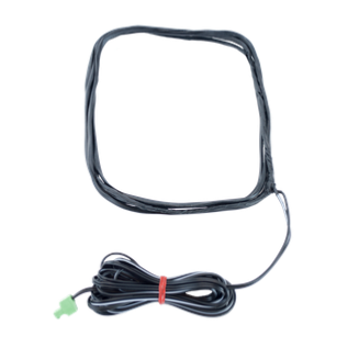 Contacta IL-AE99 Counter Hearing Loop Aerial