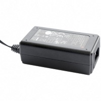 Contacta PS-55-01-UK Power Supply