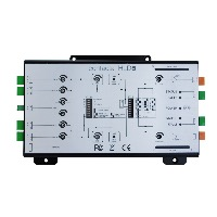 Contacta HLD5 Loop Amplifier