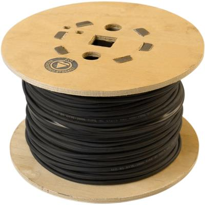Contacta Burial Cable BC-1.5 100M Reel